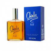 Revlon Charlie Blue For Women EDT (150 ml)