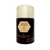 Reyane Tradition Albane Noble Grand Palais  Deo For Men 250 ml