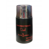Reyane Tradition Insurrection II Dark Deo For Men 250 ml