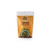 True Elements Pumpkin Honey Clusters 125gm