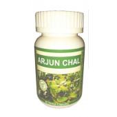 Hawaiian herbal arjun chal capsule