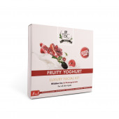 TBC Fruit Facial Kit 100Gm