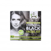 TBC Charcoal Facial Kit 100gm