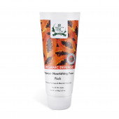 TBC Papaya Face Pack 100gm