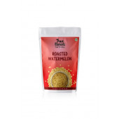 True Elements Roasted Watermelon Seeds 125gm