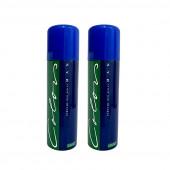 UCB Color Man Deodorant 200Ml (Pack Of 2)