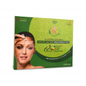 TBC Ultra Clear Anti Acne Treatment Kit 260Gm