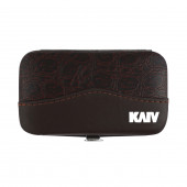 KAIV Manicure Set of 7