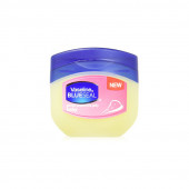 Vaseline Imported Blueseal Baby Gentle Protective Jelly  (100 ml)