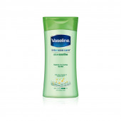 Vaseline Imported Intensive Care Aloe Soothe Non Greasy Body Lotion 400ml
