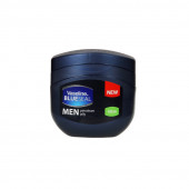 Vaseline Imported Blue Seal Men Fresh Petroleum Jelly - 100ml