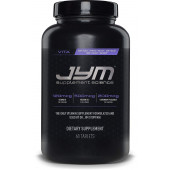 JYM Vita Tablets - 60 Tablets