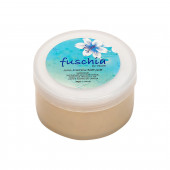 Fuschia - June Jasmine Bath Salt - 50 gms