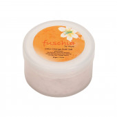 Fuschia - Citrus Orange Bath salt - 50 gms