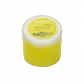 Fuschia Clarifying Face Gel - Orange & Lemon 100g