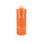 Wella Professionals Enrich moisturizing shampoo for dry, damaged hair (Normal/ Thick-1000Ml)