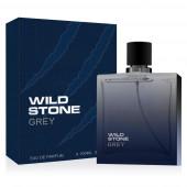 Wild Stone Grey Perfume For Men (100ml)