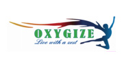 Oxygize
