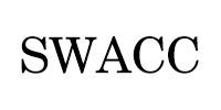 SWACC