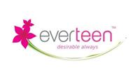 everteen