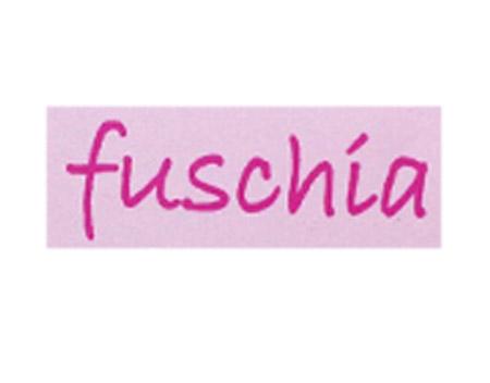 Fuschia