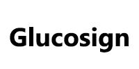 Glucosign