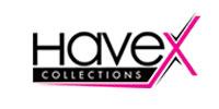 Havex