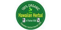 Hawaiian Herbal