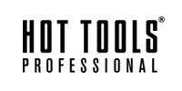 Hot Tool