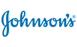 Johnsons & Johnsons