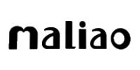 Maliao