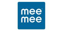 MeeMee