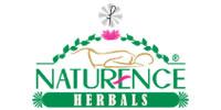 Naturance Herbal