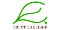 TrustHerb