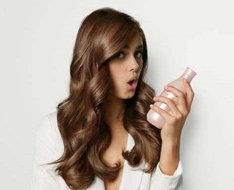 Serie Expert Inforcer Shampoo